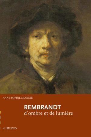 REMBRANDT_d_ombre_et_de_lumière
