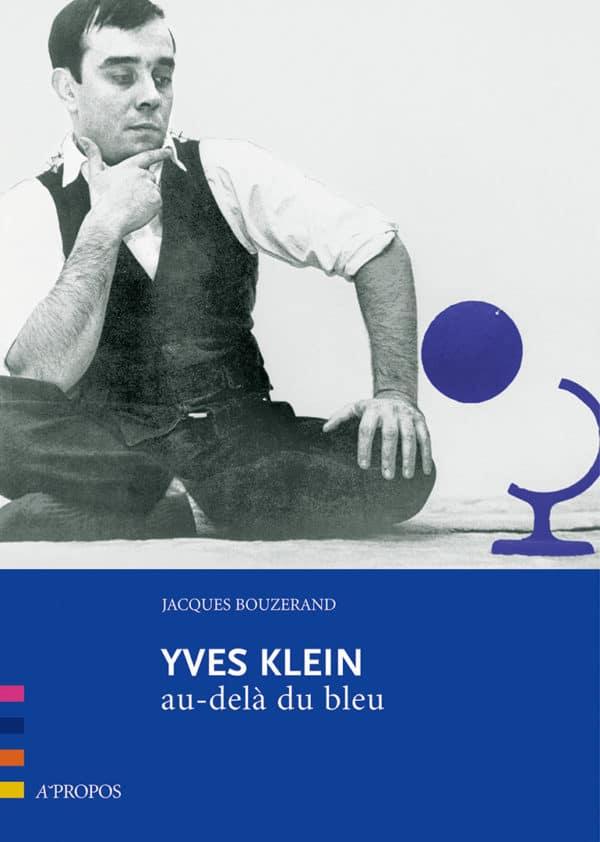 Yves_Klein_au_dela_du_bleu