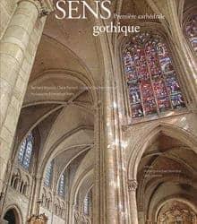 Visite guidée exceptionnelle de la cathédrale Saint-Étienne de Sens