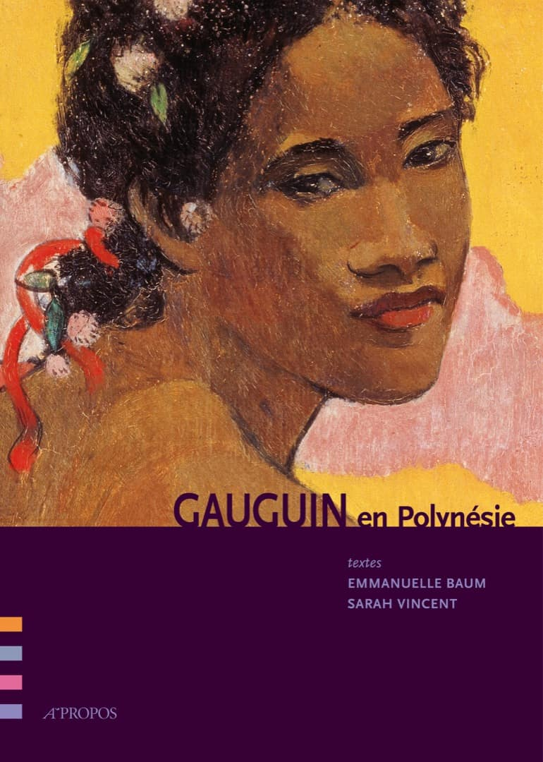 Gauguin_en_Polynesie