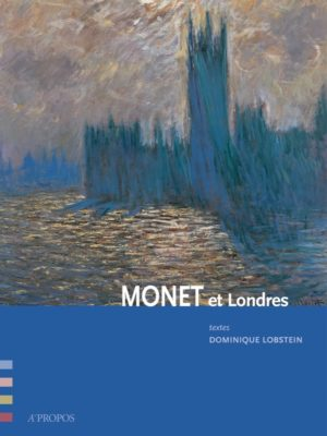 Monet_et_Londres