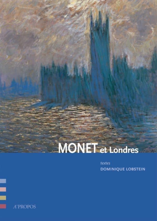 Monet_et_Londres