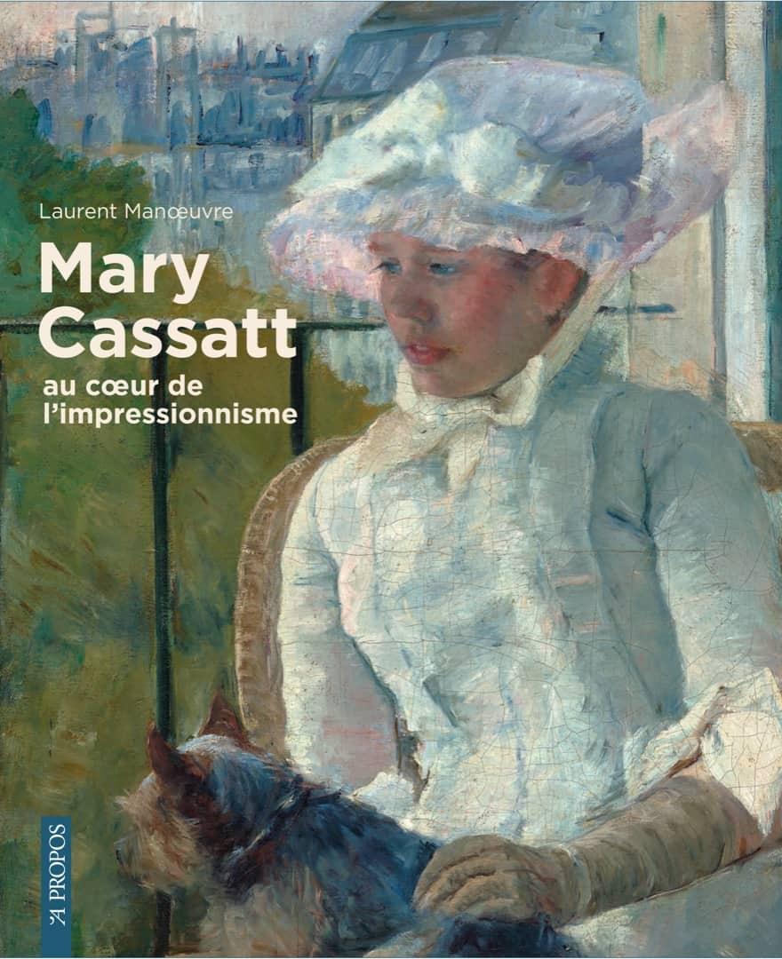 Mary_Cassatt_au_coeur_de_l_impressionnisme