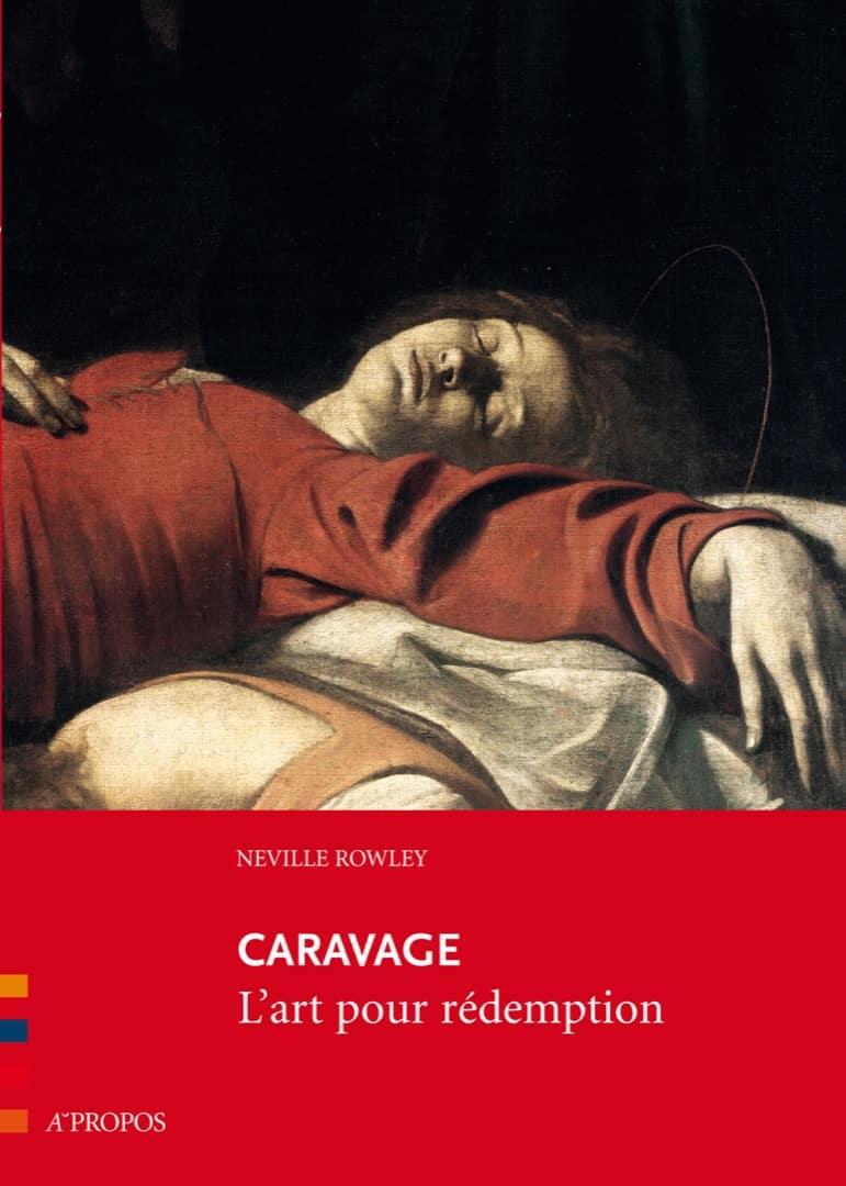 Caravage_l_art_pour_redemption