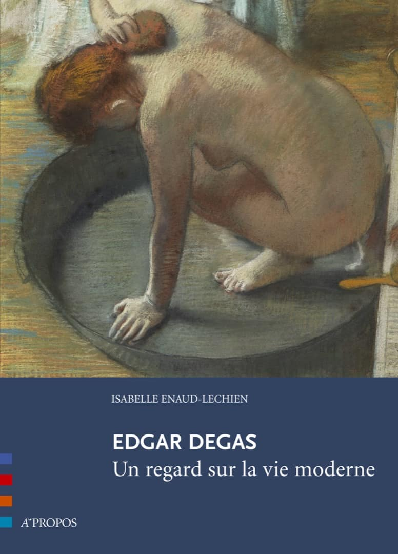 Edgar_Degas_Un_regard_sur_la_vie_moderne
