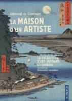 La_Maison_d_un_artiste_Goncourt_Lacambre