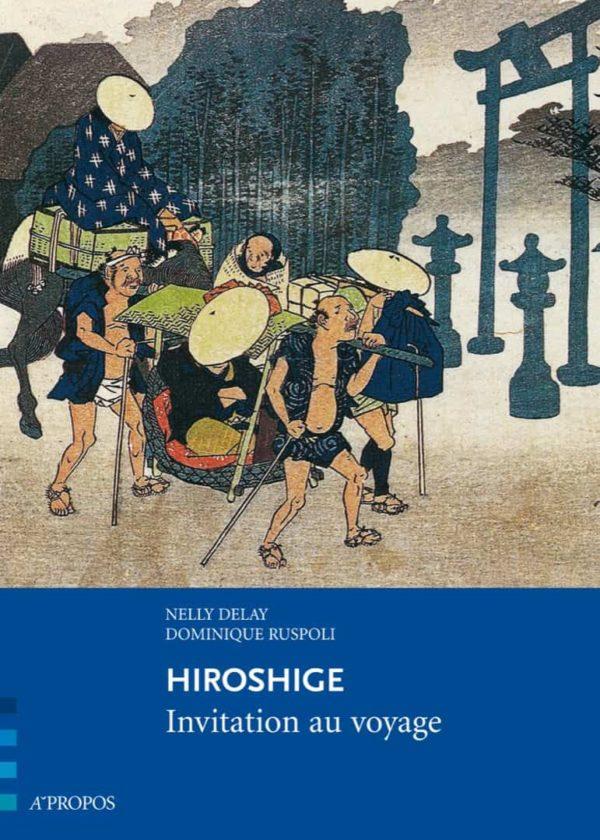Hiroshige_invitation_au_voyage