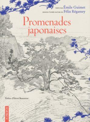 Promenades_Japonaises_Guimet