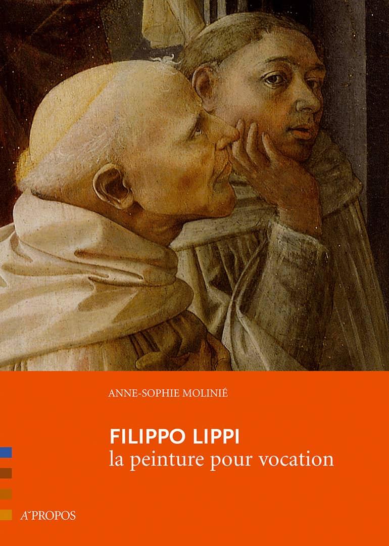 Filippo_Lippi_la_peinture_pour_vocation