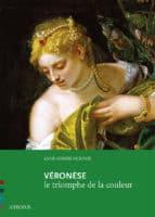 Veronese_le_triomphe_de_la_couleur