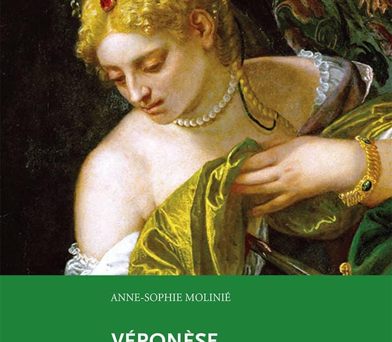 Véronèse, le triomphe de la couleur sur France 5
