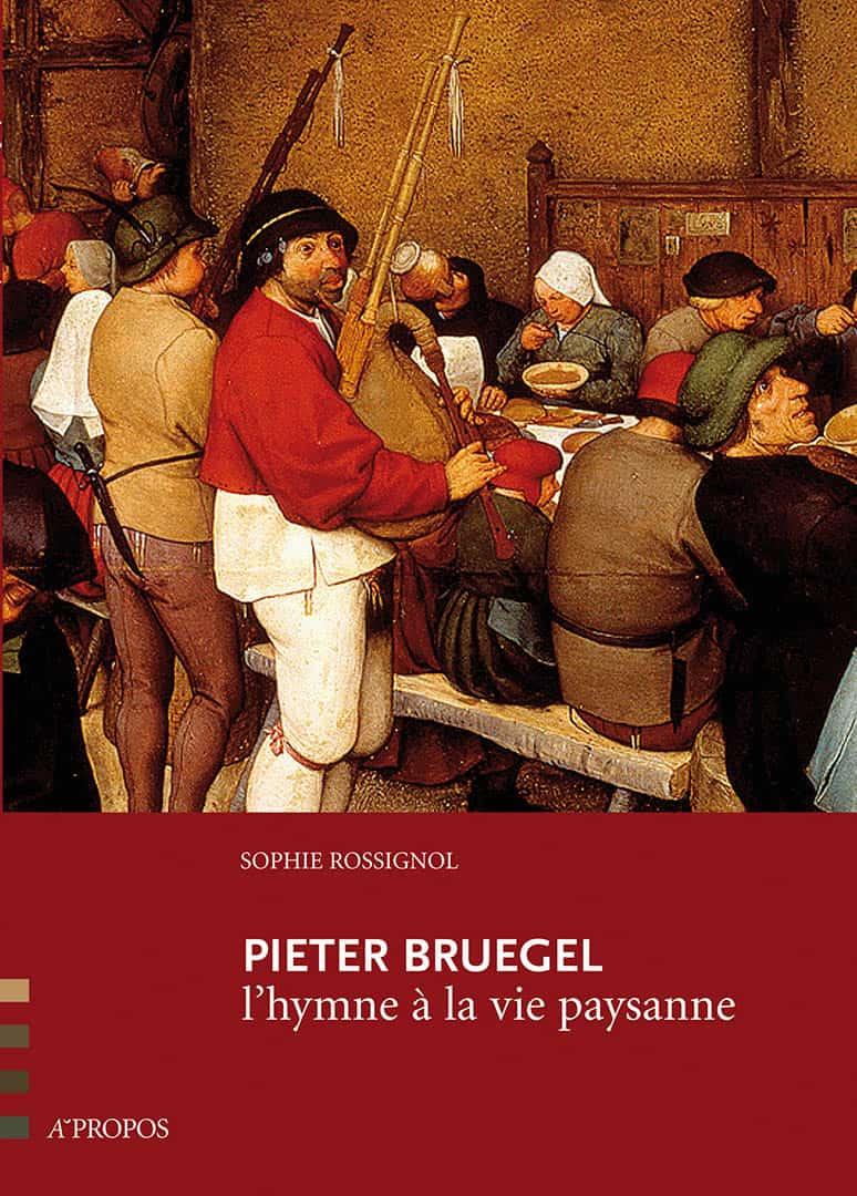 Pieter_Bruegel_l_hymne_a_la_vie_paysanne