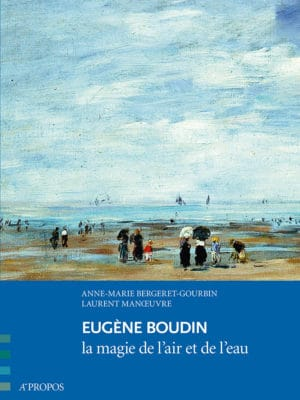 Eugene_Boudin_la_magie_de_l_air_et_de_l_eau