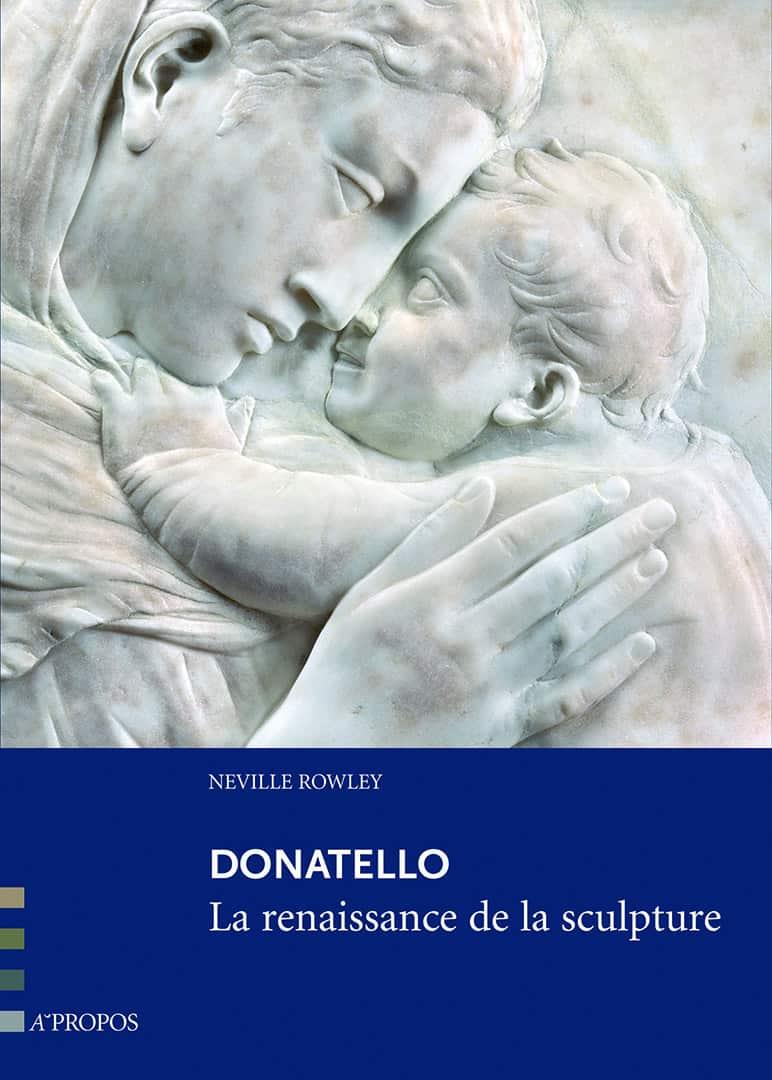 Donatello_La_renaissance_de_la_sculpture
