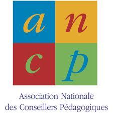 Label de l'ANCP pour notre collection Dans l'Univers de…