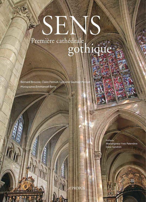 Sens_premiere_cathédrale_gothique