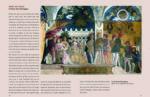 Mantegna_Arret_sur_Image